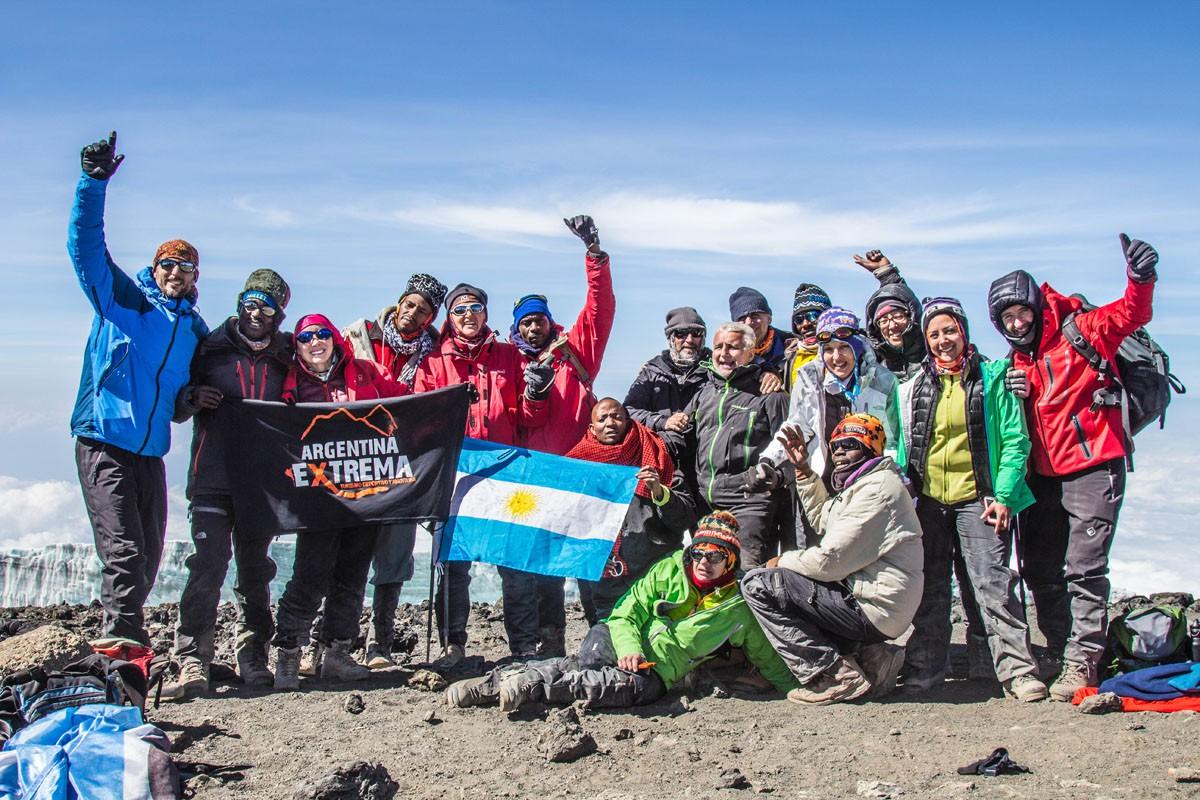 expedicion kilimanjaro africa 614