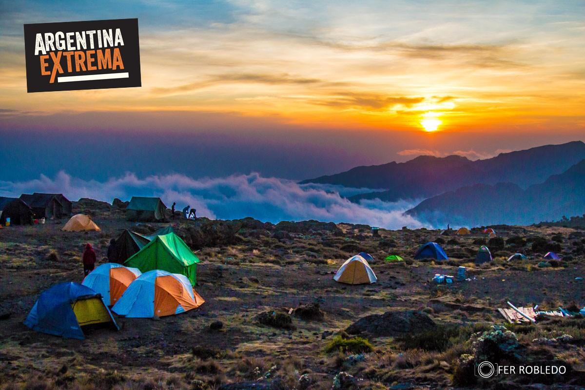 expedicion kilimanjaro africa 772