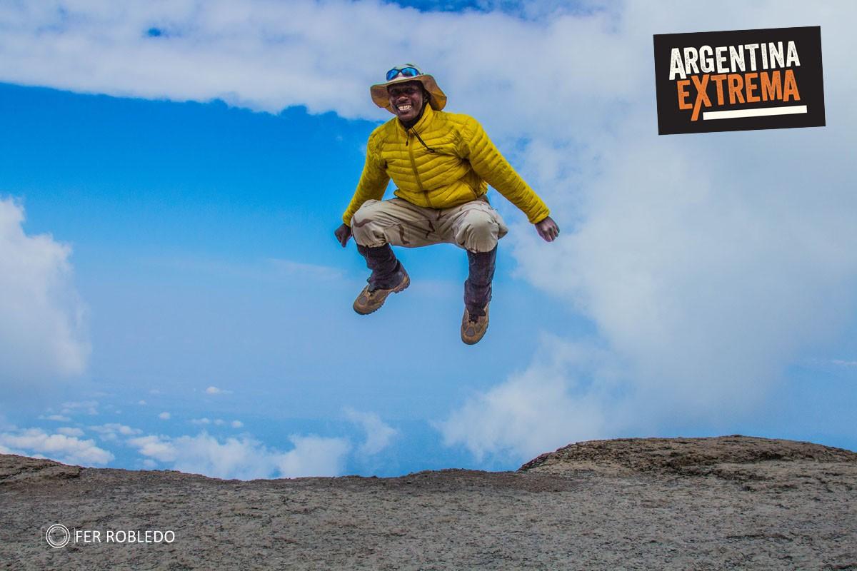 expedicion kilimanjaro africa 817