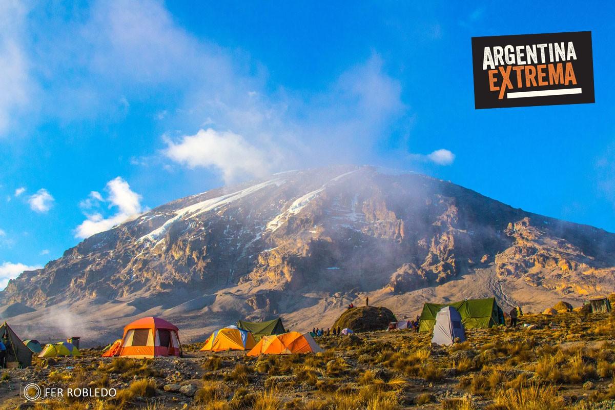 expedicion kilimanjaro africa252