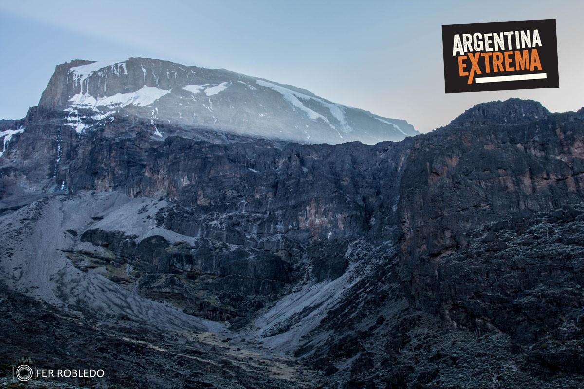 expedicion kilimanjaro africa443