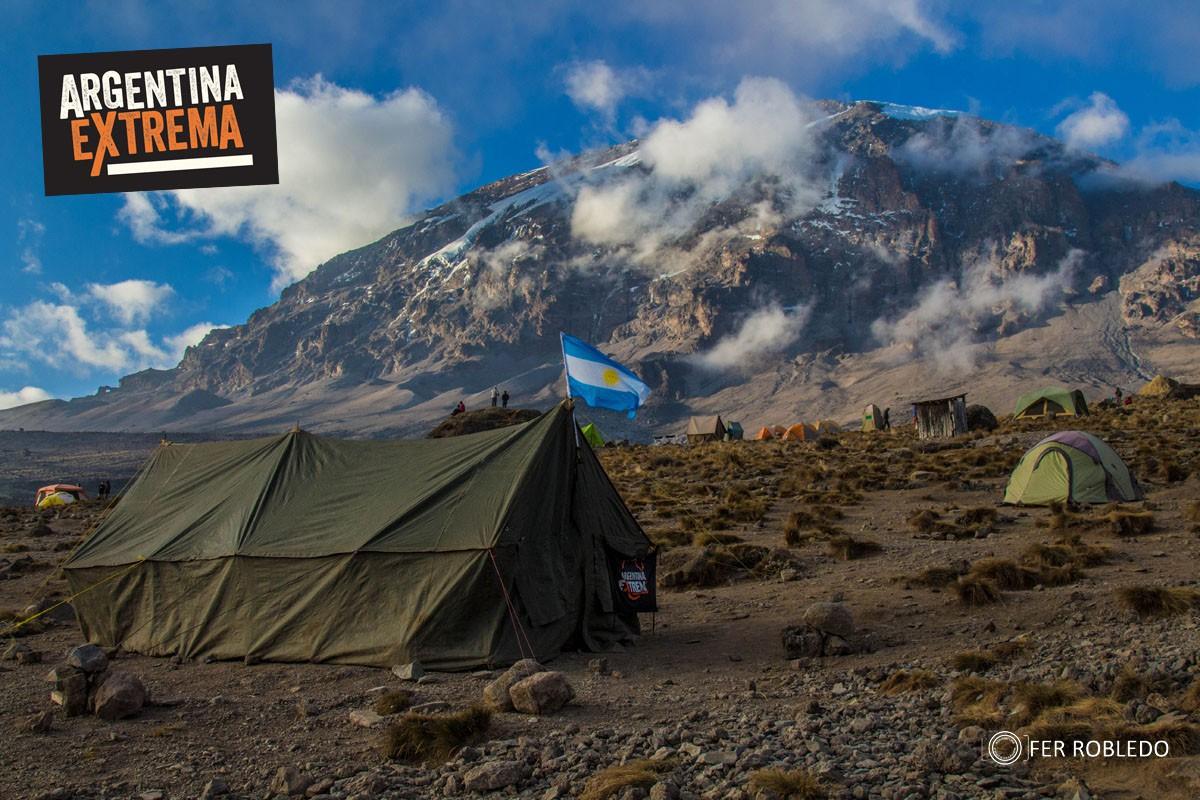 expedicion kilimanjaro africa749