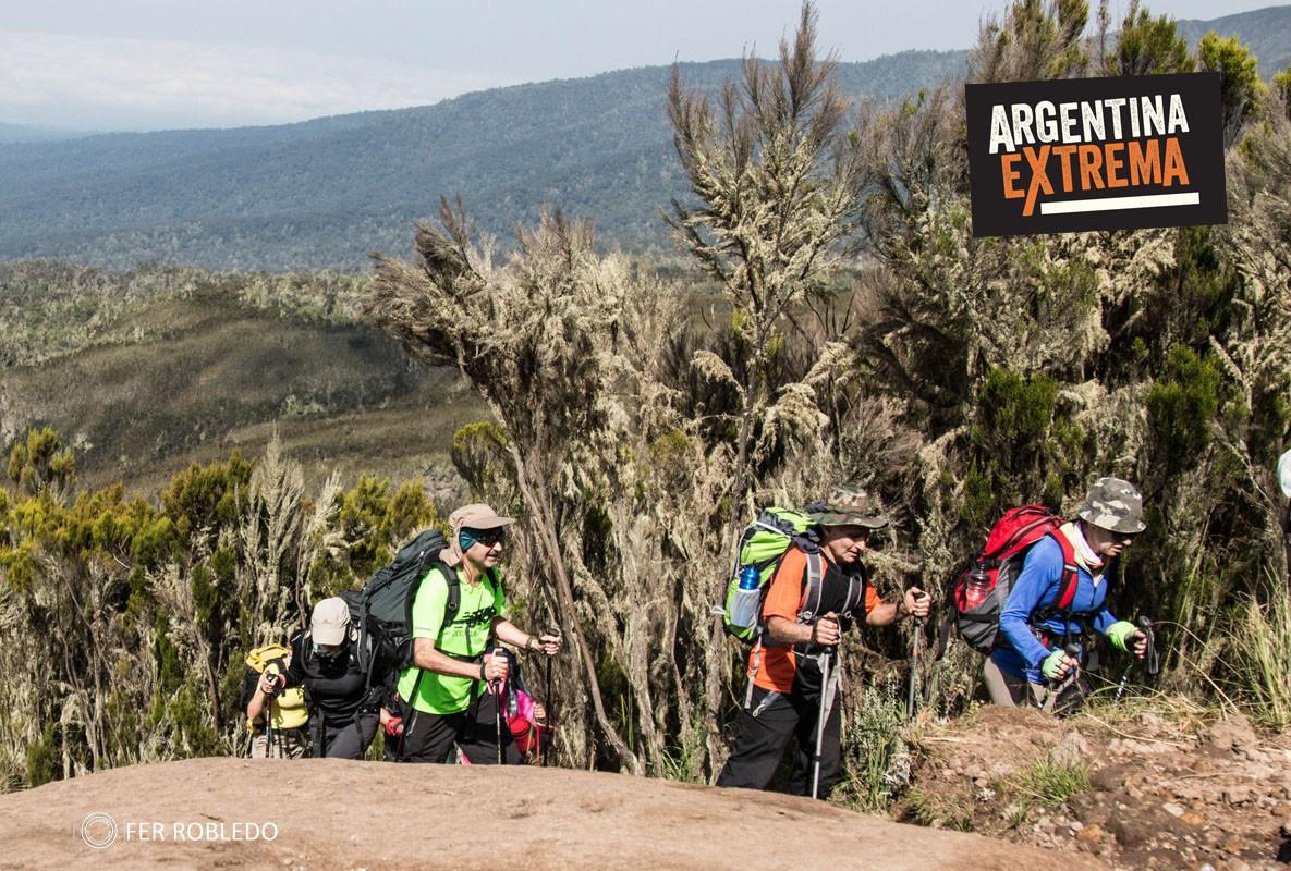 expedicion kilimanjaro africa789