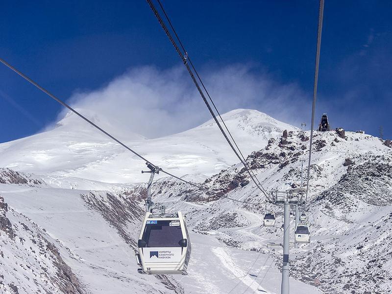 expedicion monte elbrus la mas alta de europa combinacion con mundial rusia 2018 479