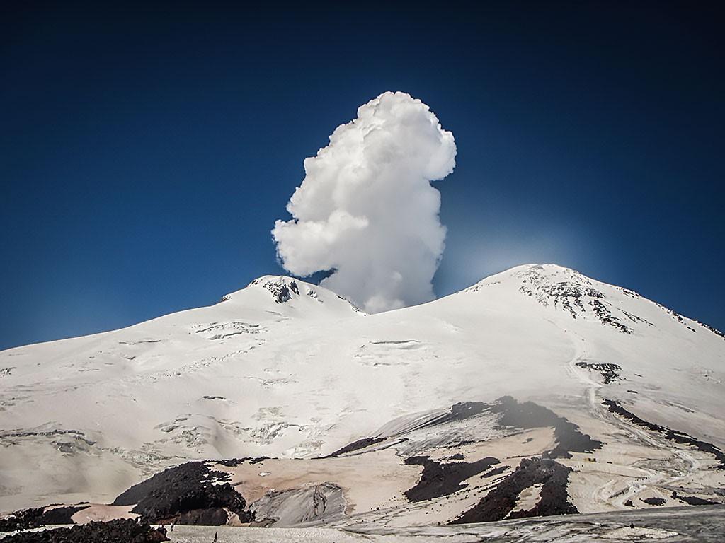 expedicion monte elbrus la mas alta de europa combinacion con mundial rusia 2018 482
