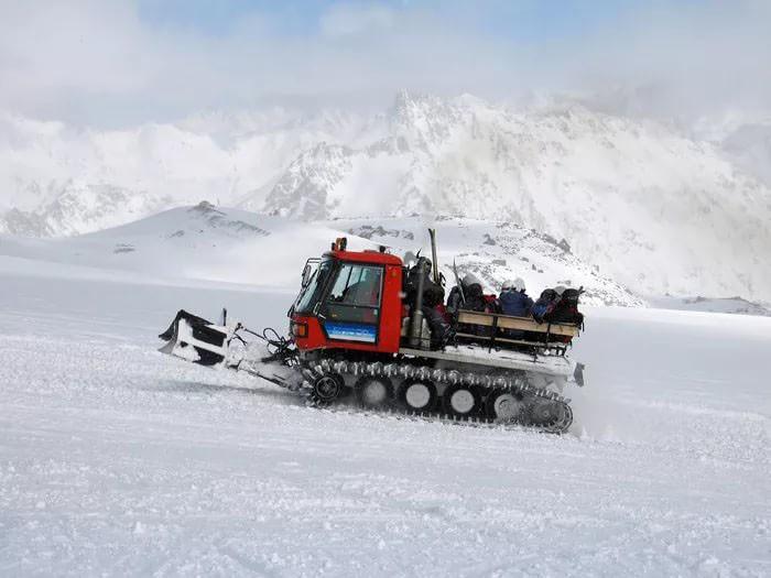 expedicion monte elbrus la mas alta de europa combinacion con mundial rusia 2018 829