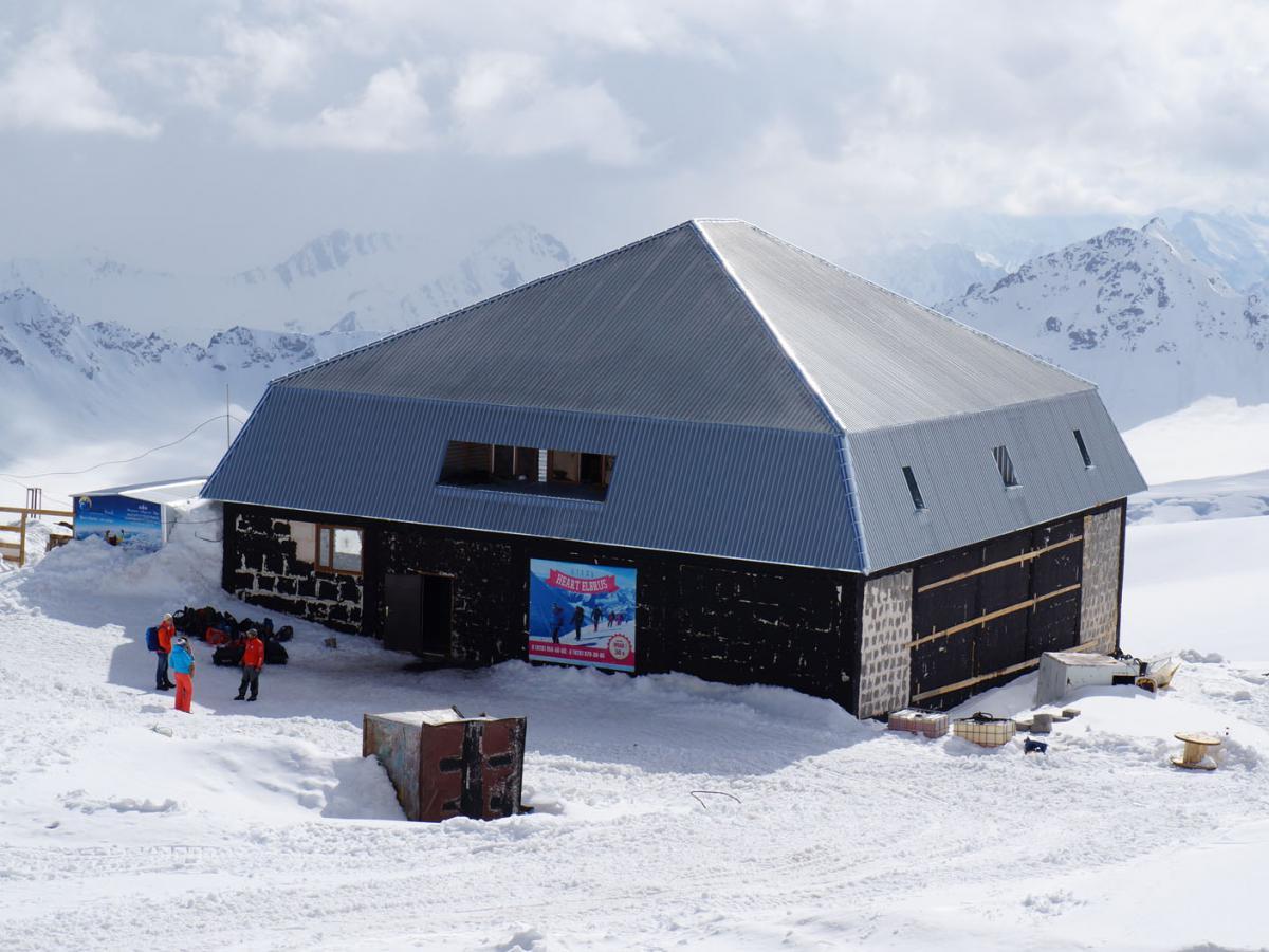 expedicion monte elbrus la mas alta de europa combinacion con mundial rusia 2018 842