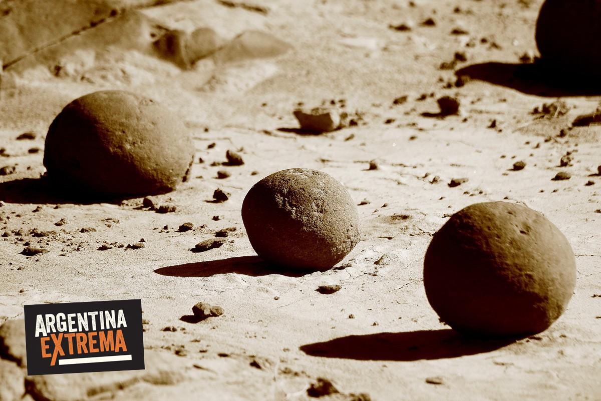fin de semana largo 17 de agosto talampaya y valle de la luna897