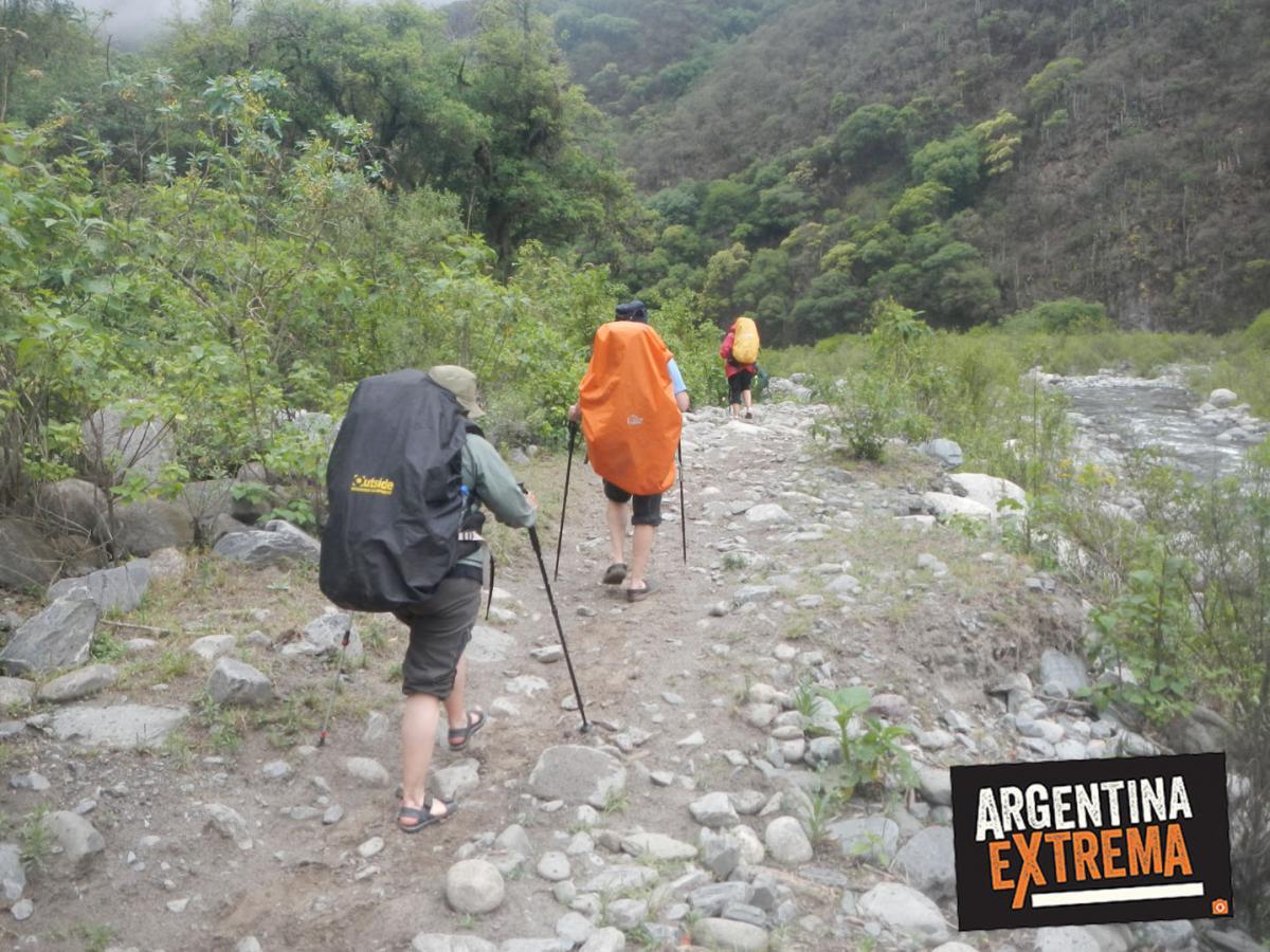 finde largo octubre trekking el jardin de la republica tucuman413