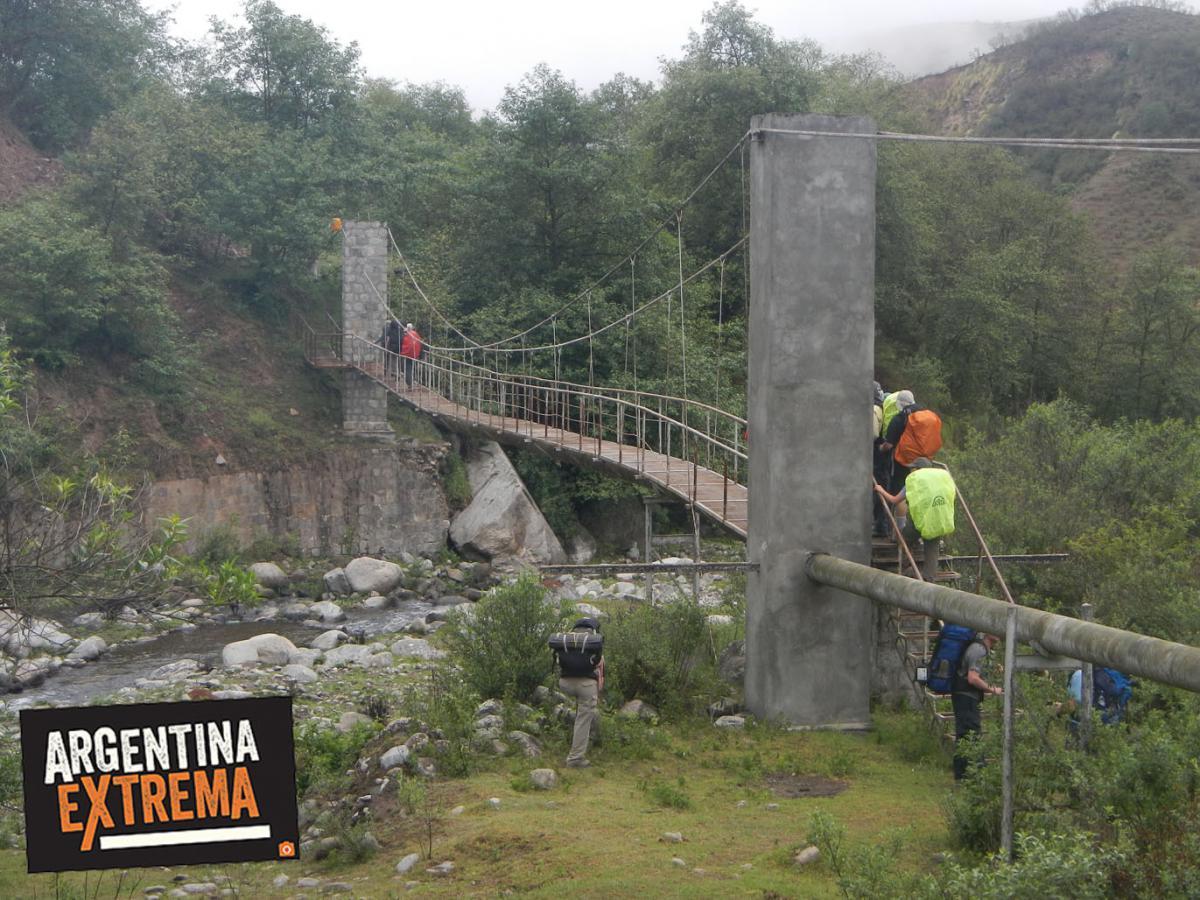 finde largo octubre trekking el jardin de la republica tucuman921