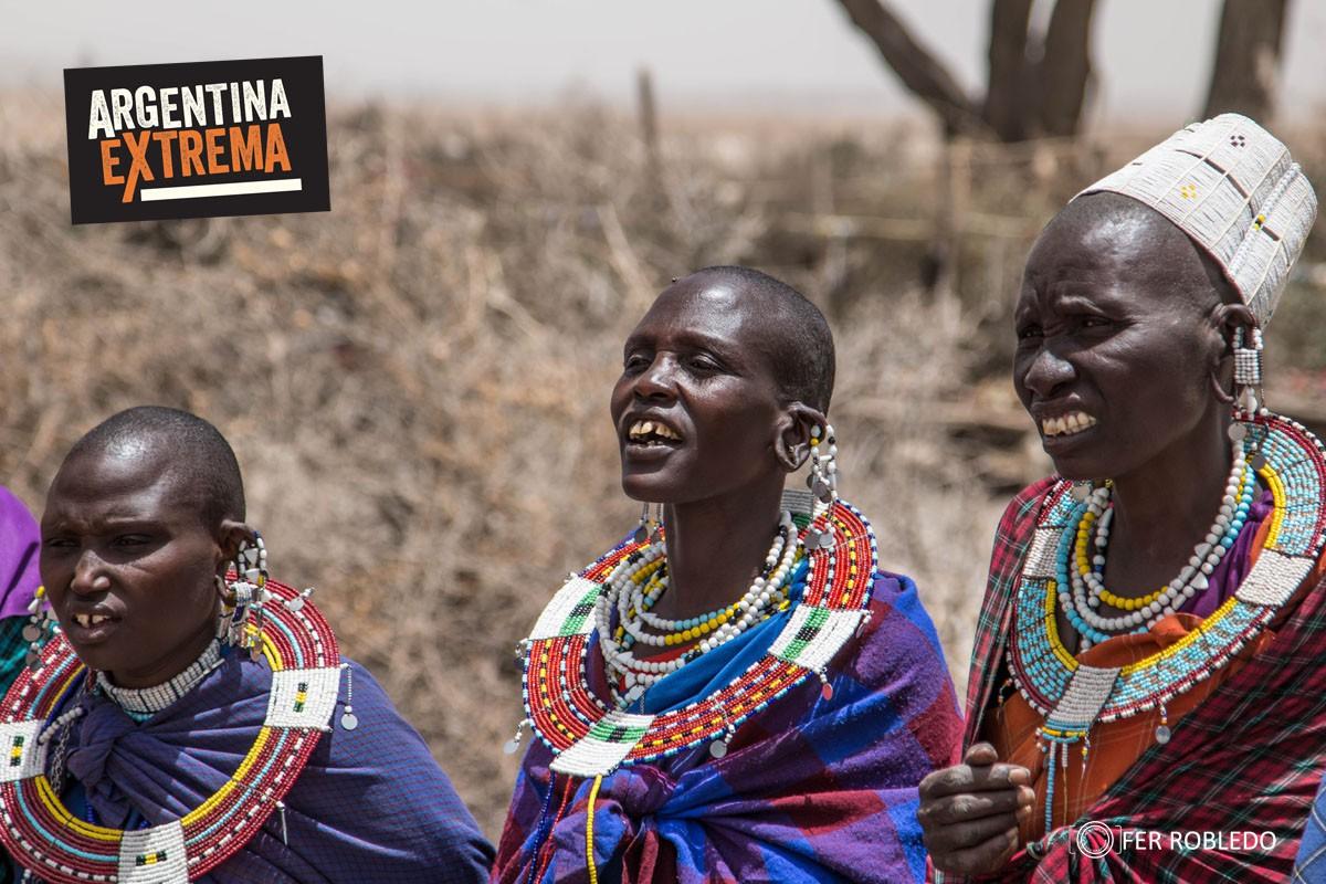 fotosafari serengeti ngorongoro manyara africa 662