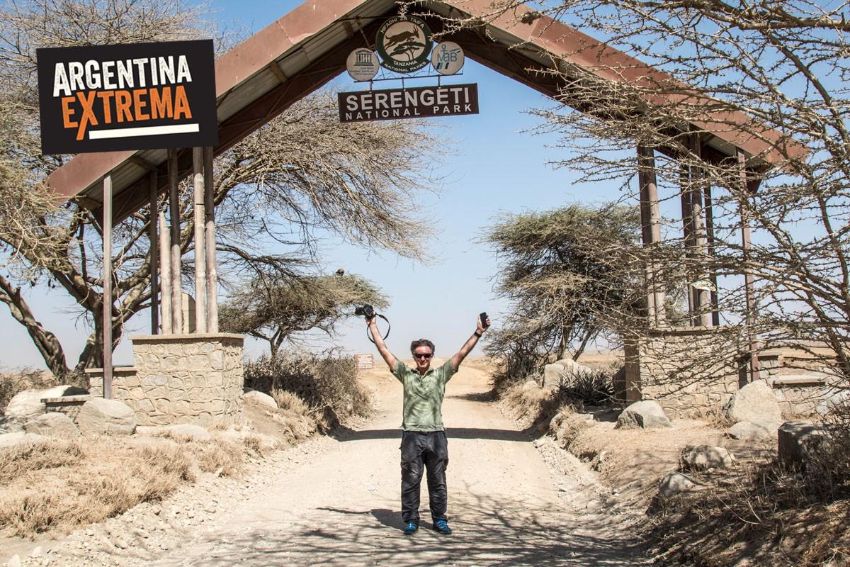 fotosafari serengeti ngorongoro manyara africa 973
