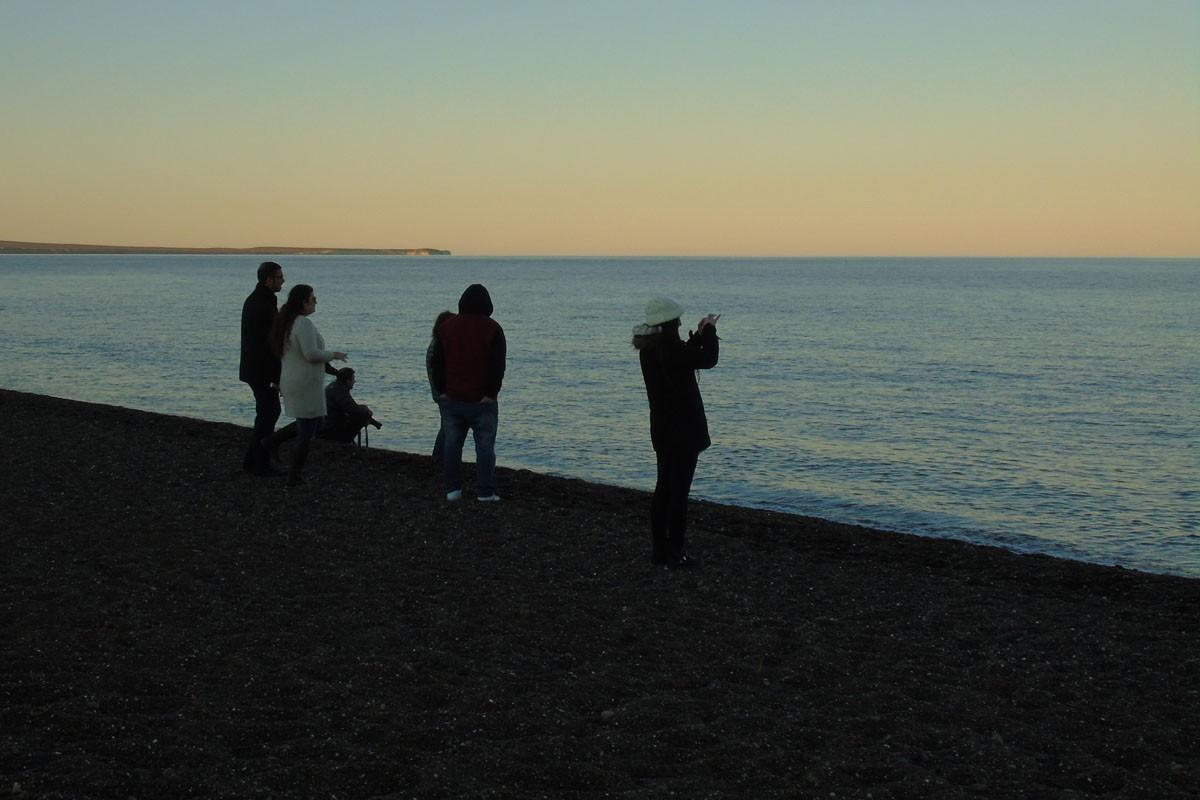 fotosafari y aventura en puerto madryn y peninsula valdes995