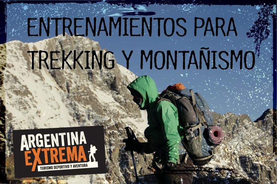 grupo entrenamiento montaña trekking montañismo 006