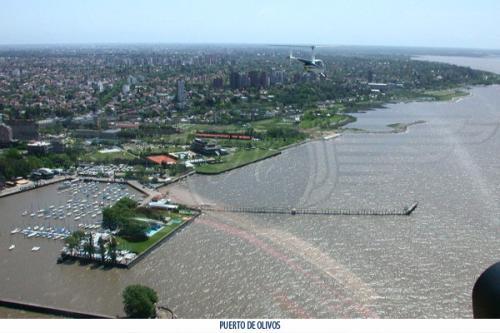 helicoptero delta 003