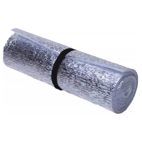 Aislante - Colchoneta - para dormir en carpa o hacer vivac