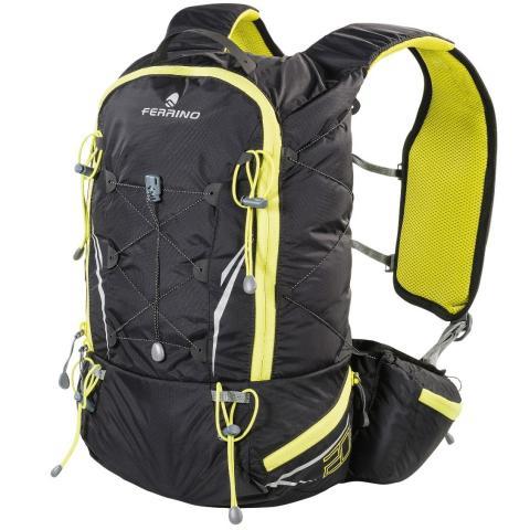 Mochila X-TRACK 20 - Trail Runnig - Ferrino