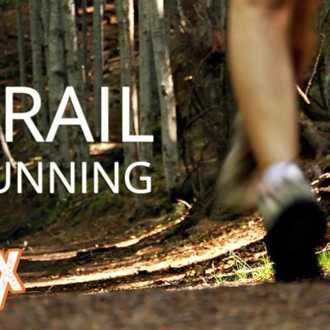 Carrera de Aventura - Pedestrismo - Trail Running - ARGENTINA EXTREMA RACE