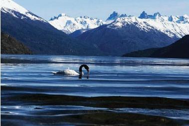 Trekking Doble Cruce de los Andes de Argentina a Chile