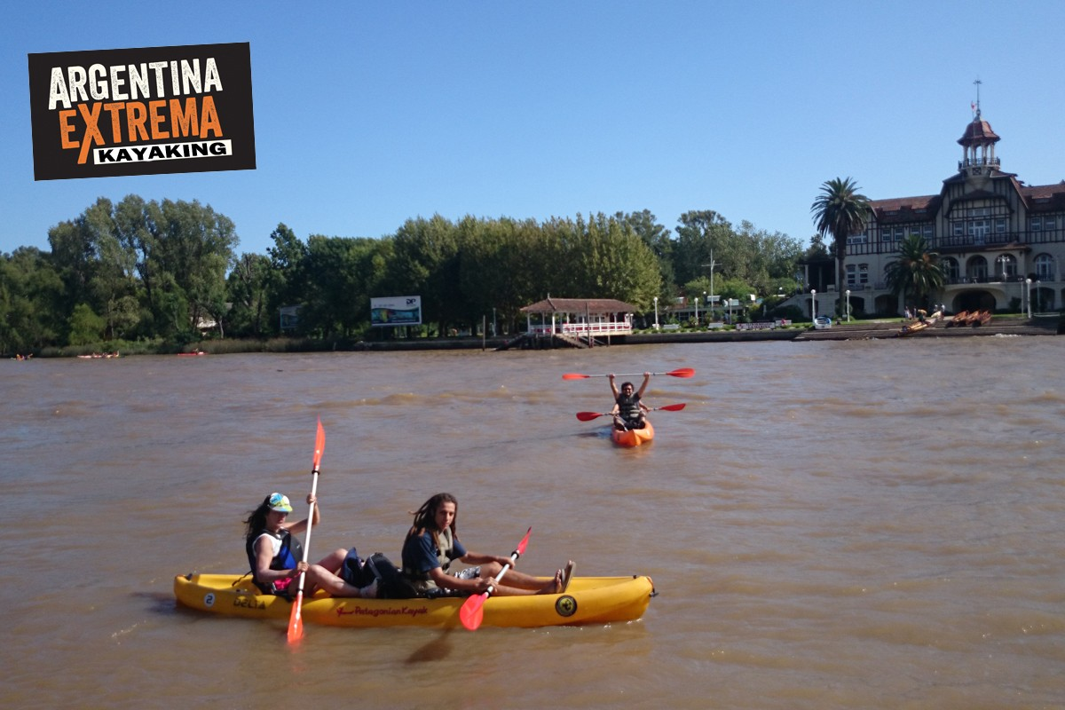 kayak travesia delta tigre aventura deportes extremos 04