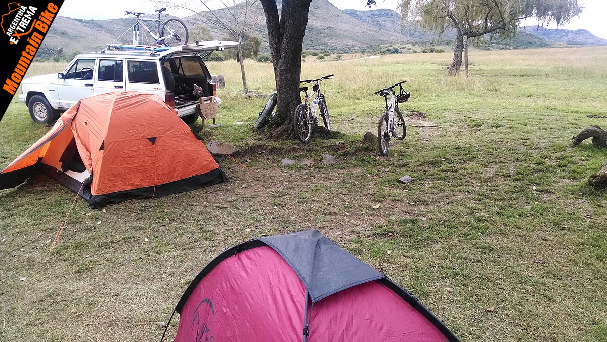 mountain bike camino del inca salta155