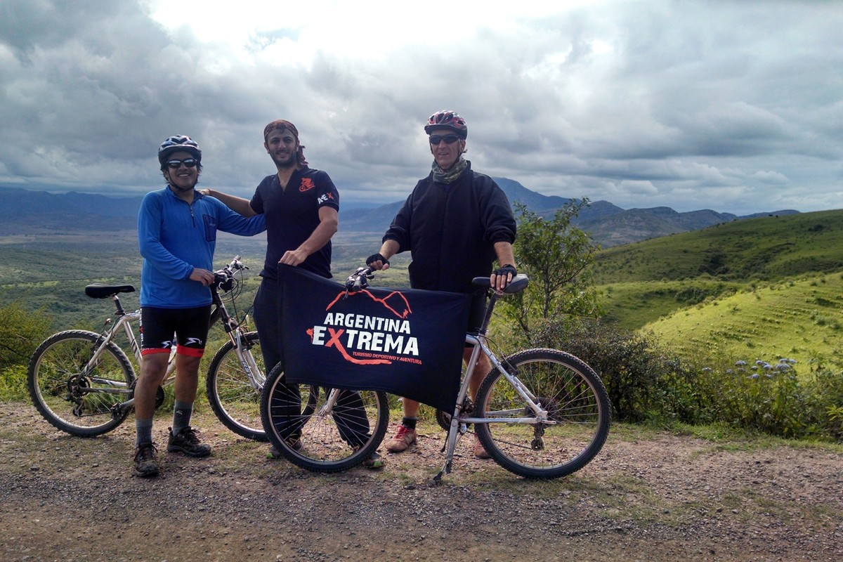 mountain bike camino del inca salta229