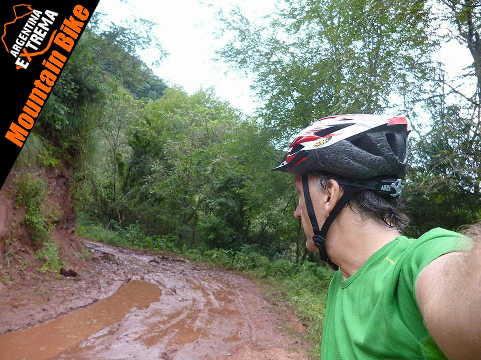 mountain bike camino del inca salta658