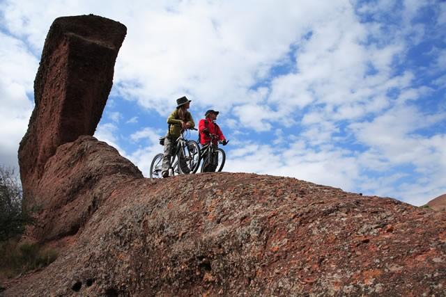 mountain bike en las sierras chicas cordoba240