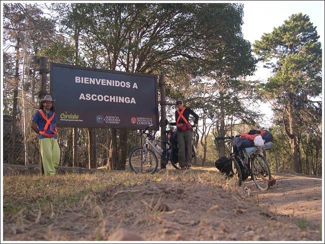 mountain bike en las sierras chicas cordoba423