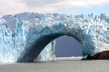 multiaventura en los glaciares calafate chalten patagonia 1