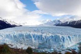 multiaventura en los glaciares calafate chalten patagonia 2