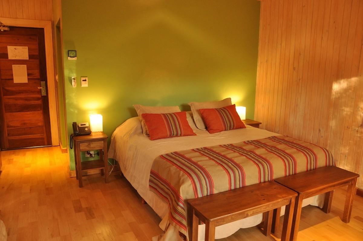 multiaventura en saltos del mocona con pernocte en lodge 4 y bus suite cama incluido356