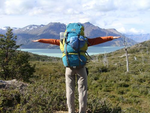 multiaventuras en los glaciares el calafate y el chalten patagonia 3