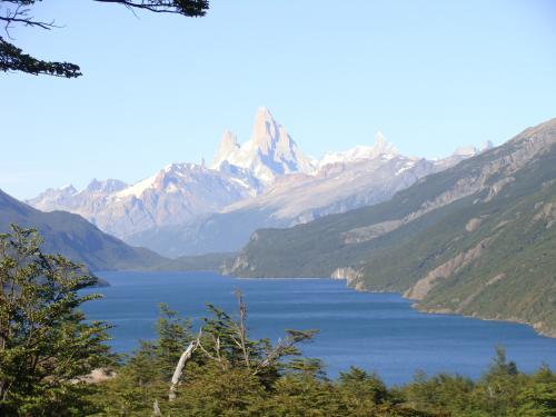multiaventuras en los glaciares el calafate y el chalten patagonia 4