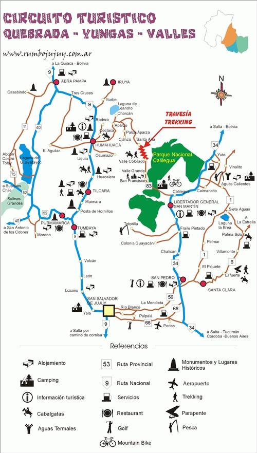 overland senderos incaicos jujuy456