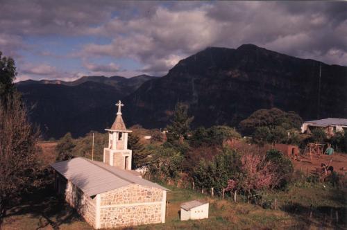 overland senderos incaicos jujuy900