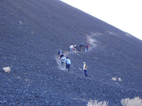 overland volcanes de la puna catarmarca 02.JPG