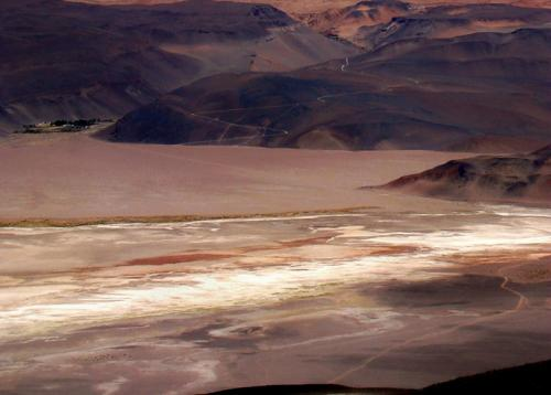 overland volcanes de la puna catarmarca 03.JPG