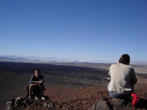 overland volcanes de la puna catarmarca 05.JPG