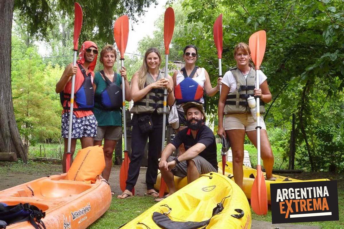 paseo delta tigre kayak aventura 03