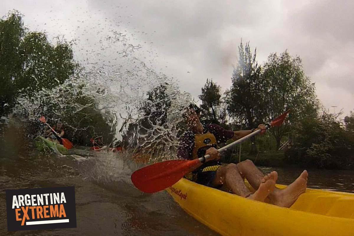 paseo delta tigre kayak aventura 04