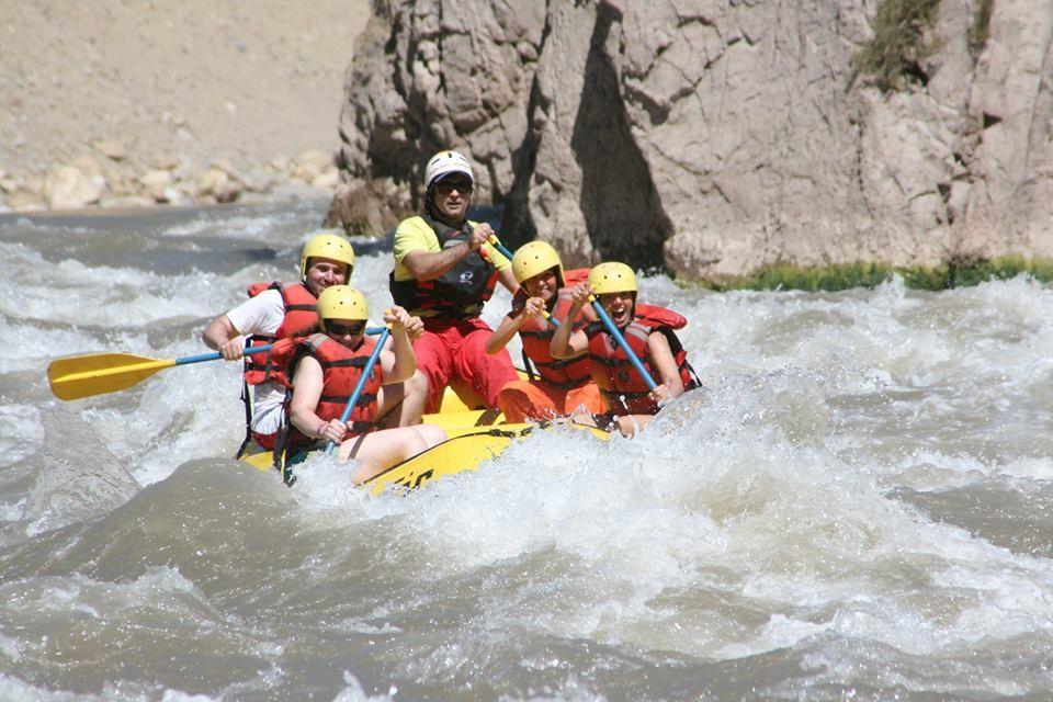 rafting en el rio grande 2 jornadas878