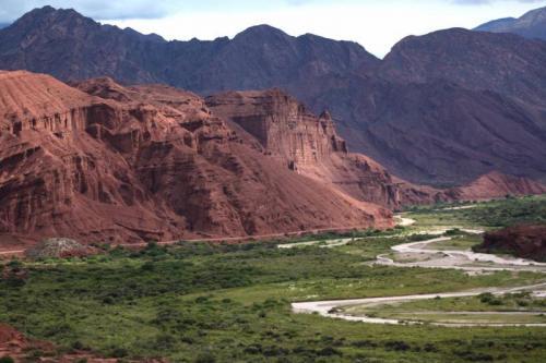 recorriendo valles calchaquies 002