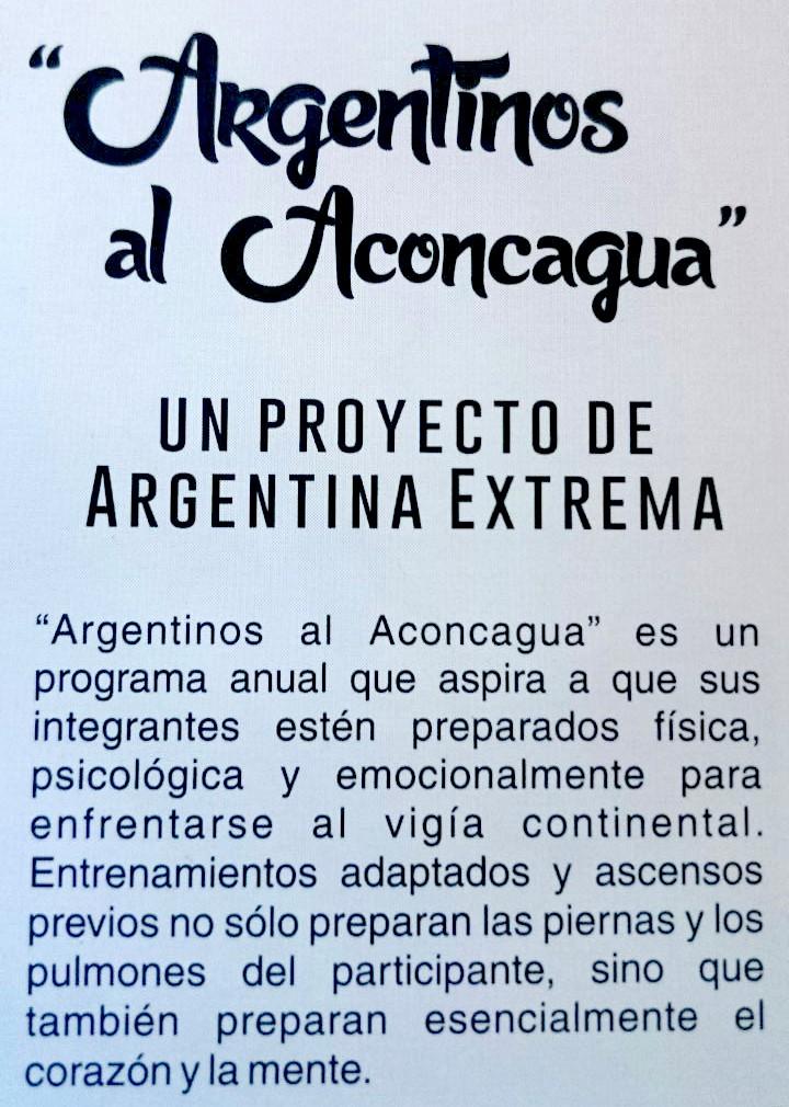 reunion informativa proyecto argentinos al aconcagua 2018948