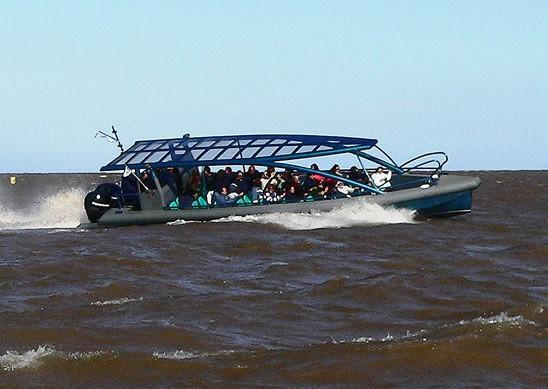 safari nautico delta aventura207