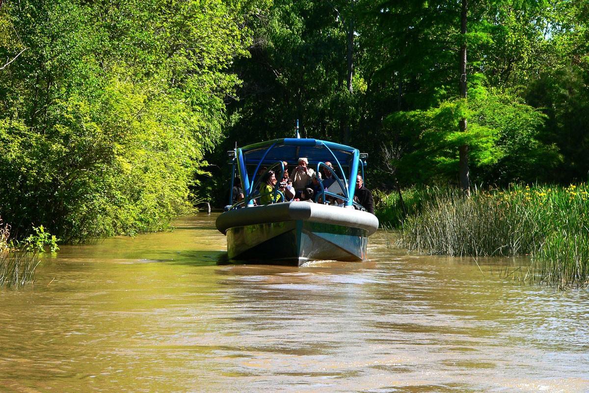 safari nautico delta aventura319