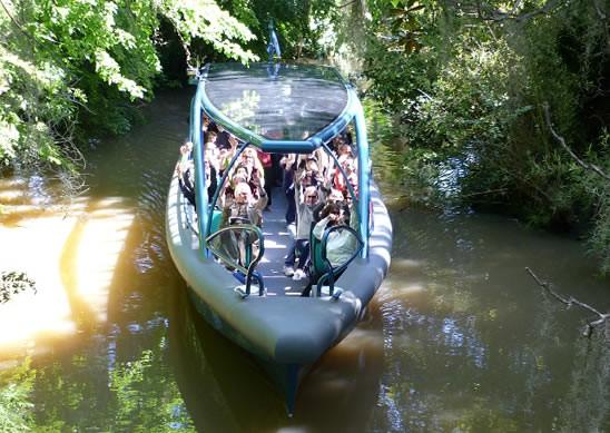 safari nautico delta aventura795