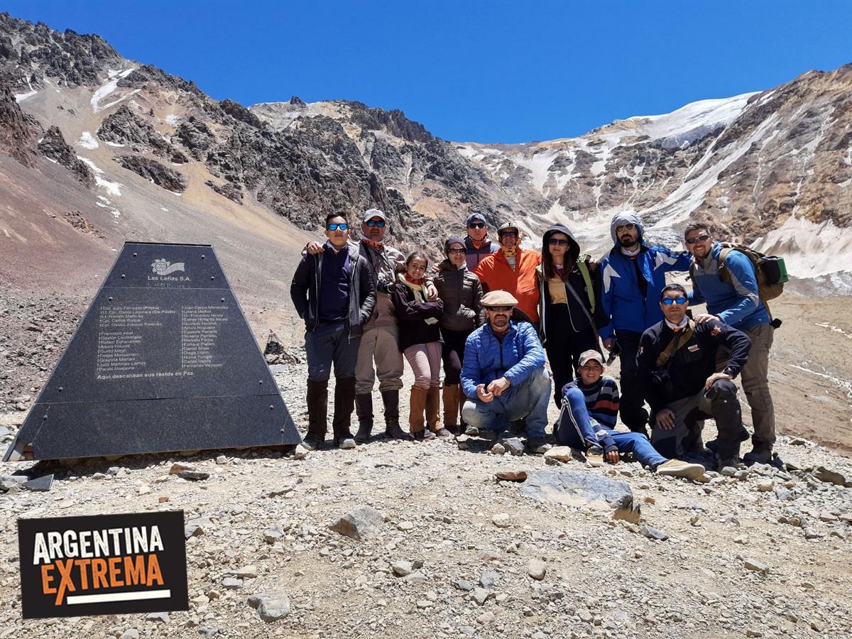Argentina Extrema®