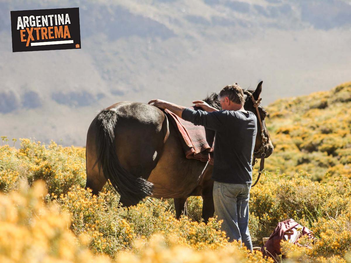semana santa cabalgata de los valles sur de mza226