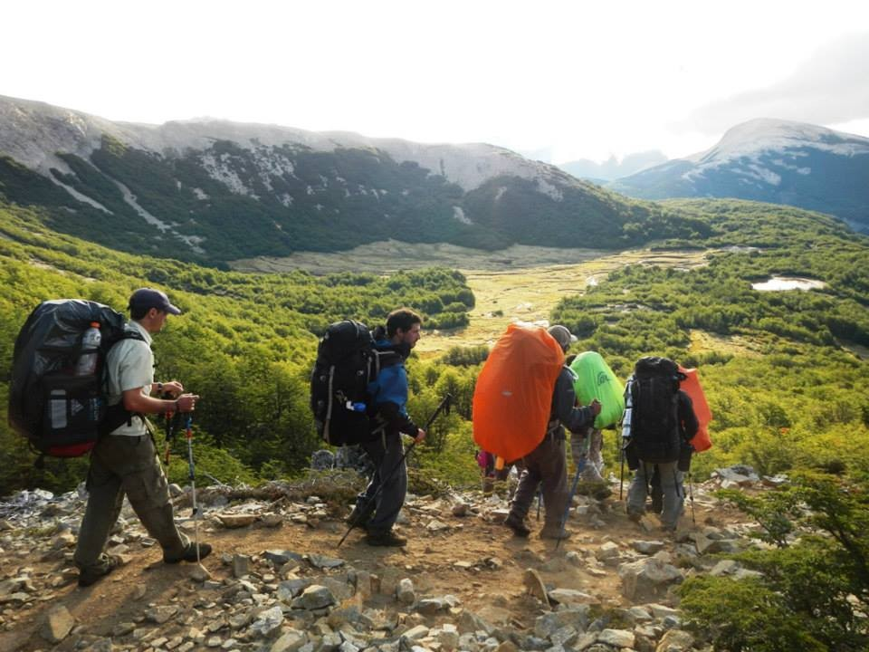 semana santa trekking colonia suiza a pampa linda bariloche197